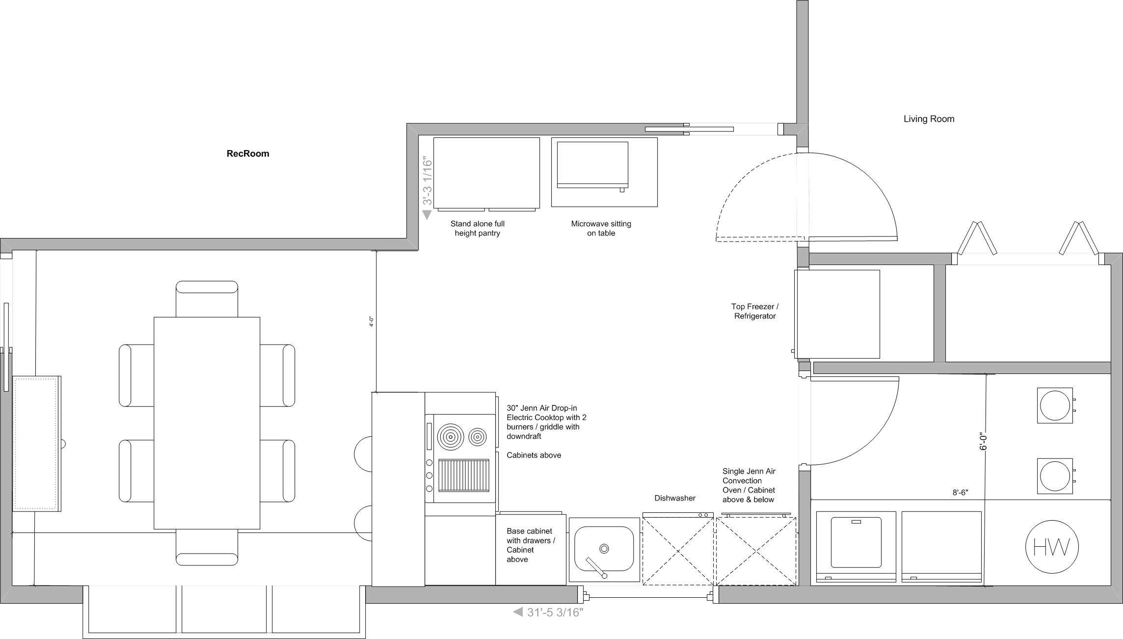 Room Plans Besf Ideas Design Layout