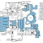 Rooms Please Visit Hotel Floor Plan