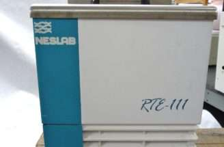 Rte Recirculating Chiller Heater Lab Water Bath Circulator