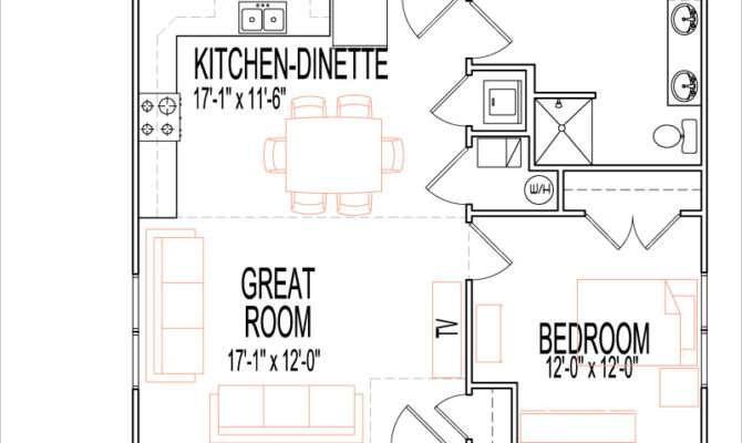 Rustic Craftsman House Floor Plans Story Bedroom
