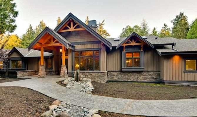 Sale Ranch Homes Parker Jim Garcia