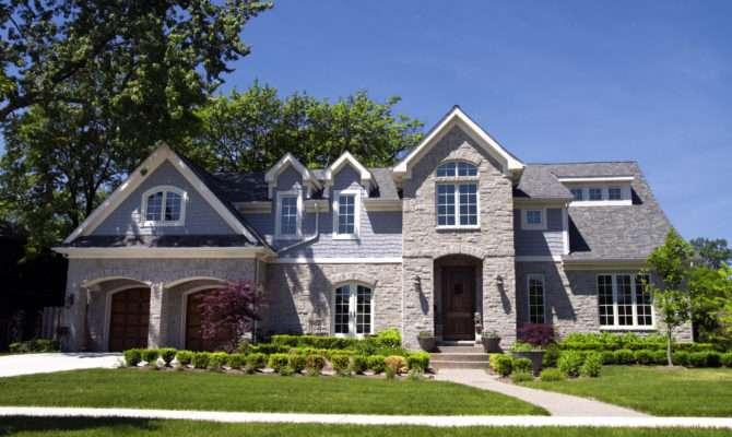 Salem Oregon Real Estate Homes Sale