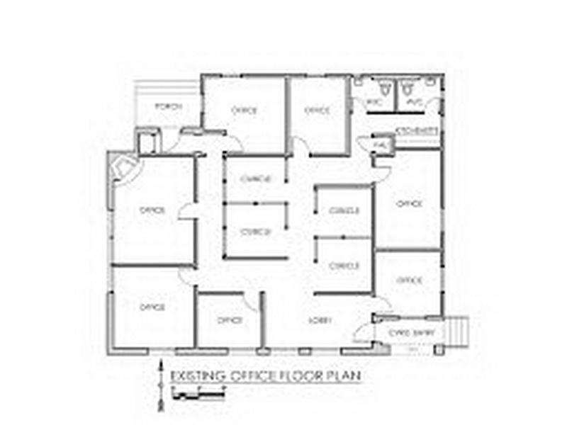 Salon Floor Plan Maker Joy Studio Design Best