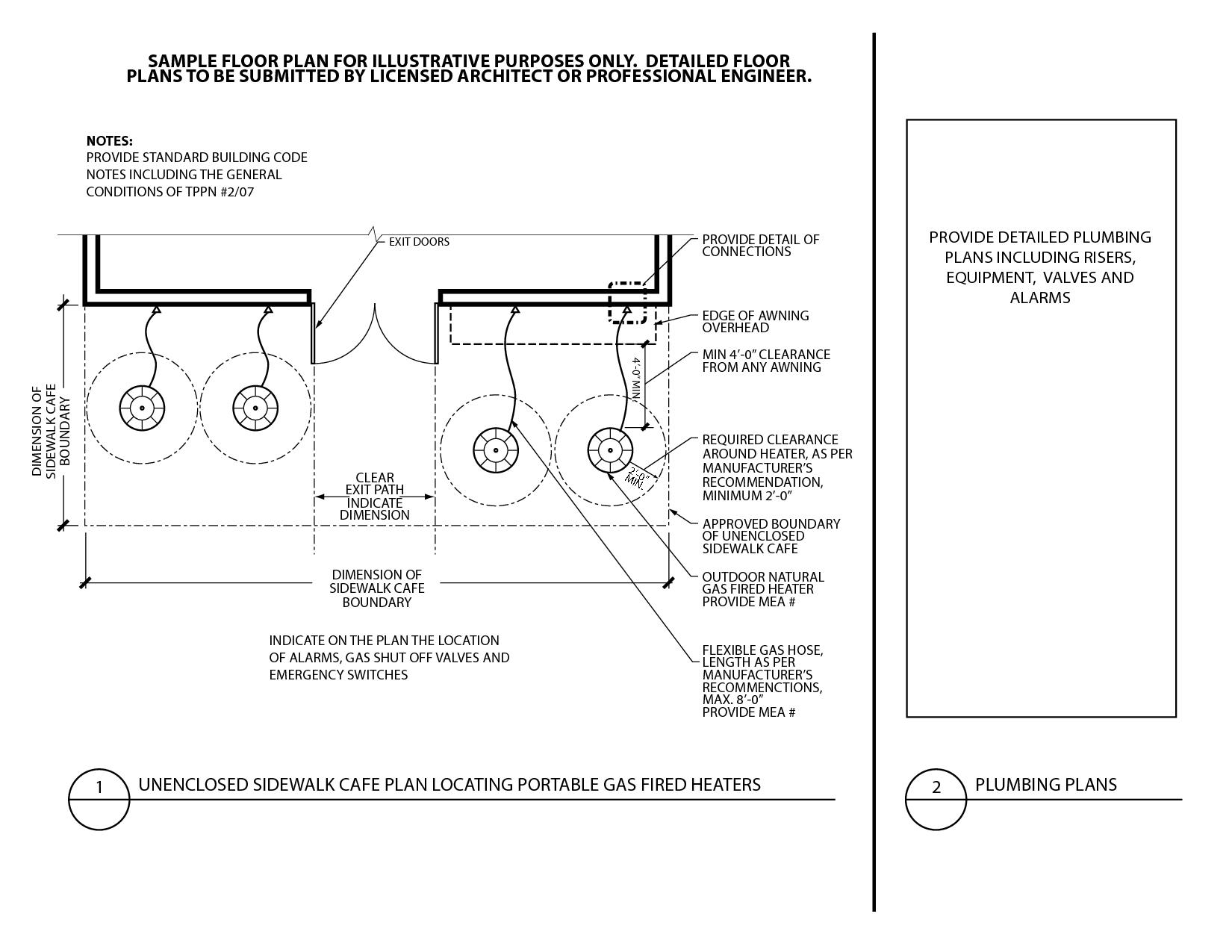 Sample Floor Plan Illustrative Purposes Only Detailed