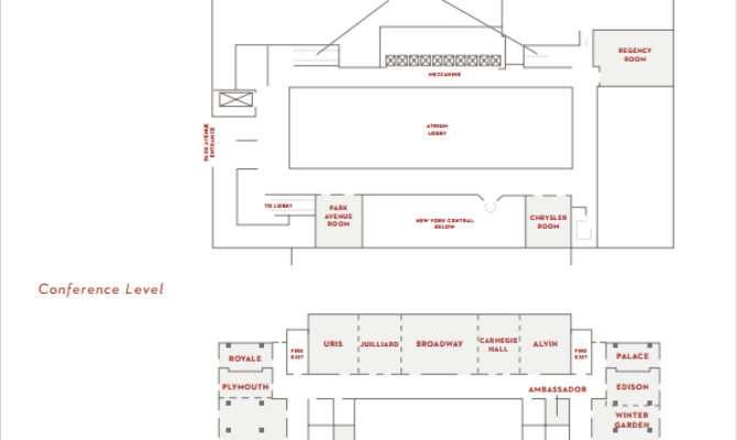 Sample Floor Plan Template Documents Pdf Word