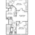 Sample House Plans