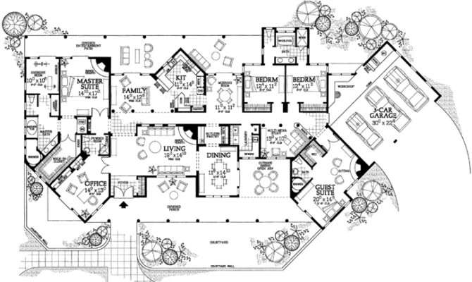 Santa House Designs Home Design Style