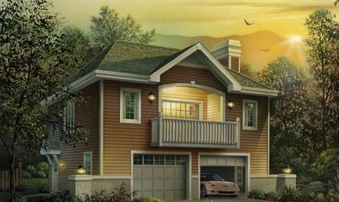 Sarina Bar Movie Theater Plan House Plans