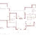 Saryon Cozy Strawbale House Plan Featured Here Plans