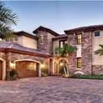 Sater Design Collection Home Plans Dan Designs