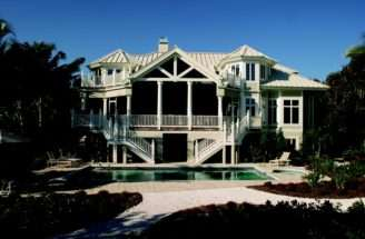 Sater Design Seabrook Home Plan Our Cottage
