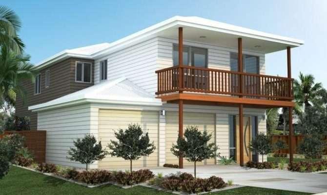Savannah Rivergum Homes New Coastal Home Design Beds Baths