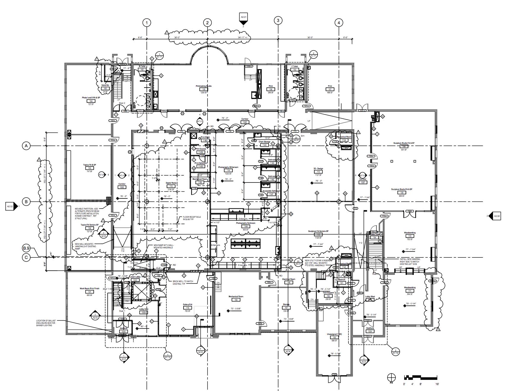 School Building Blueprints Interactive 497412 Building Blueprints Blueprints Elegant Building Blueprintsin On Printable Buildings Blueprints