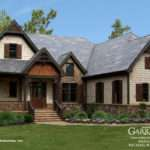 Search House Plans Plan Designers