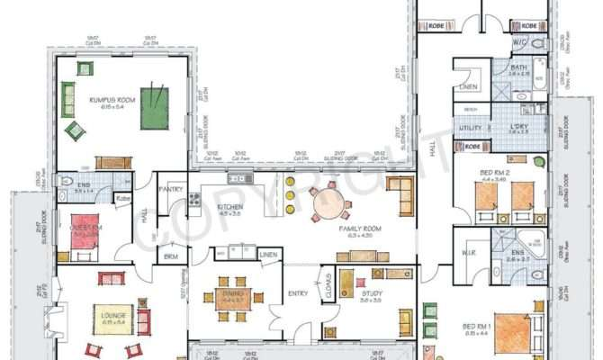 floor plans with pool in the middle floor house plans u shaped house plans with pool in the middle arts