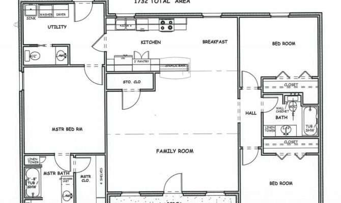 Search Results Large Bedroom House Plans Home Depot Deck Designer
