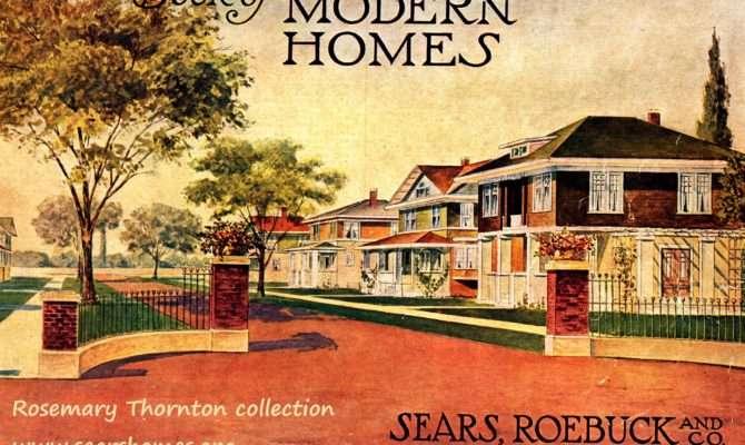Sears Fall Spring