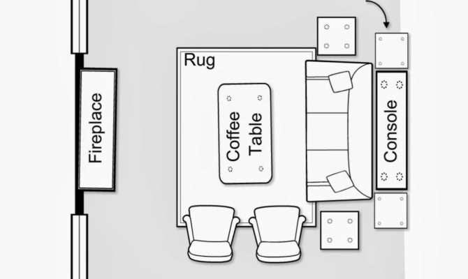 Seaside Interiors Warm Inviting Living Room Design