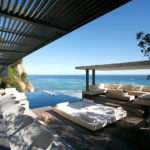 Seaside Villa Cape Town Idesignarch Interior Design