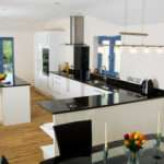 Select Perfect Granite Countertop Color Home