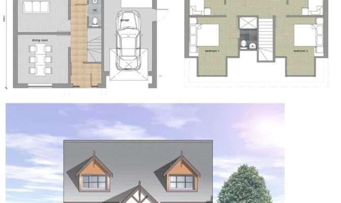 Self Build House Plans Home Ireland Berlinkaffee