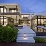 Selling His Florida Beach House Million Business Insider