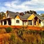 Sept Garrell Associates Tranquility House Plan Build Pintere