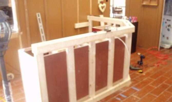 Shaped Bar Plans Pdf Wooden Swing Seat