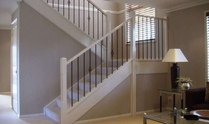 Shaped Stairs Google Search