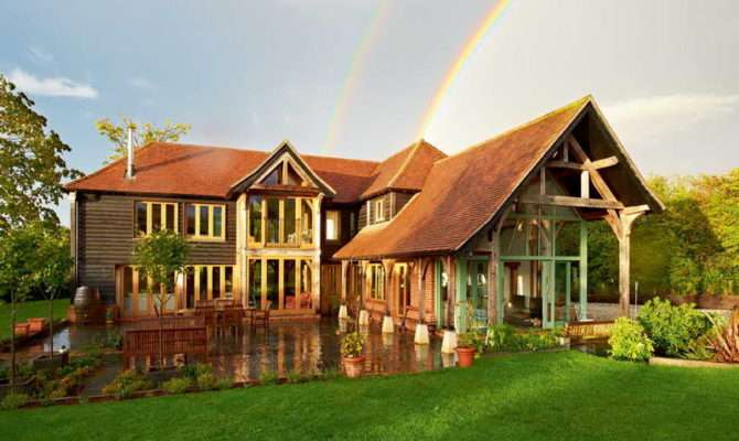 Sheds Plans Guide Barn House Sale