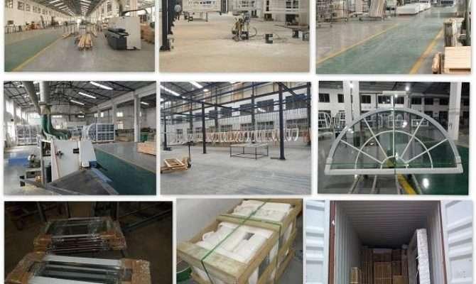 Shenzhen Shinechonge New Building Materials Technology