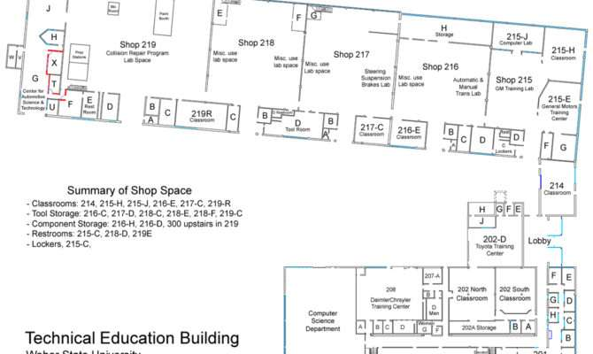 Shop Floor Plan Get Domain Getdomainvids