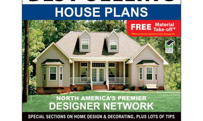Shop Lowe Best Selling House Plans Lowes
