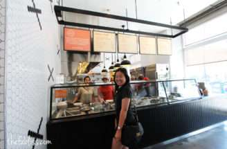 Shophouse Southeast Asian Kitchen Hollywood Fabliss