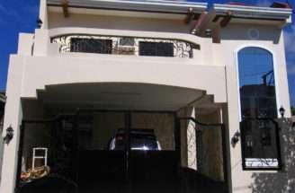 Similar Design Simple House Terrace Storey