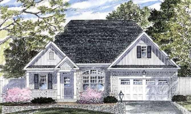 Simple Coastal Ranch Home Ideas Building
