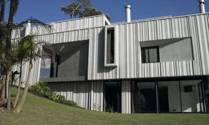 Simple Concrete Block House Plans Good Construction Cement