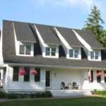 Simple Country House Plans Unique Home