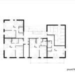 Simple Floor Plans Residential Houses