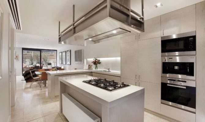 Simple Home Design Inside Style Room Ideas