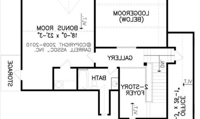 Simple House Blueprints Measurements Datenlabor Info