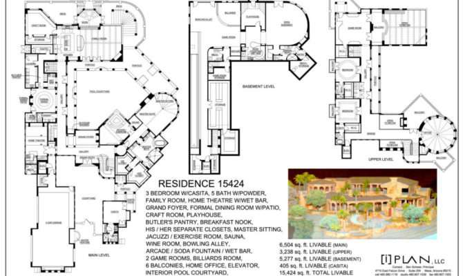 Simple House Plans Over Placement Building