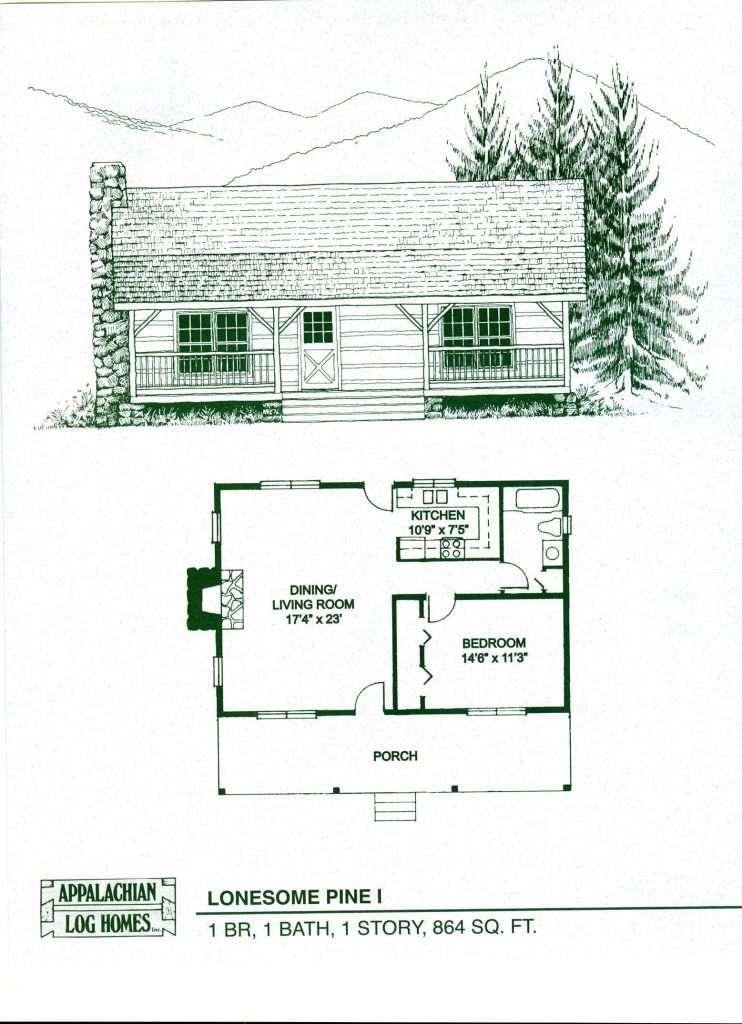 Simple Log Cabin Floor Plans Wow Designs