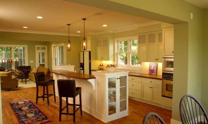 Simply Elegant Home Designs Blog Design Ideas Drop Ceiling