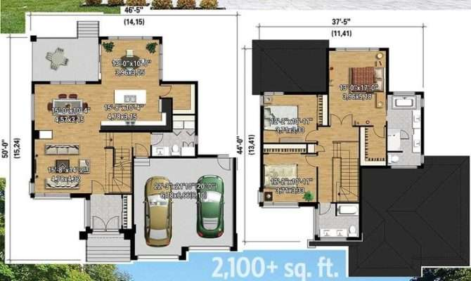 Sims Cool Houses Inspirational House Blueprints