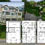 Sims Country House Blueprints Esims Houses