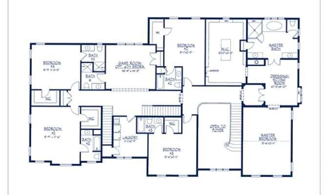 Sims House Blueprints Request Forums