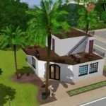 Sims House Ideas Mod