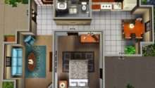 Sims Starter House Plans Mod Esims Quot