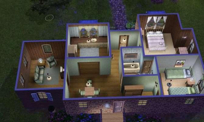 Sims Tfbob Blog